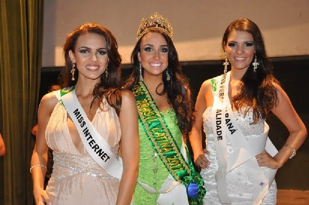 cintia regert, miss brasil latina 2011. - Página 2 Qcnxbity