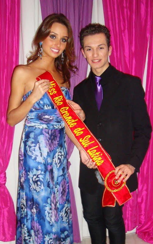 cintia regert, miss brasil latina 2011. - Página 2 Rp6chejb