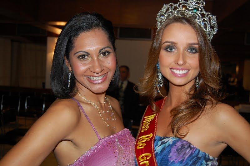 cintia regert, miss brasil latina 2011. - Página 2 Rq27mlar