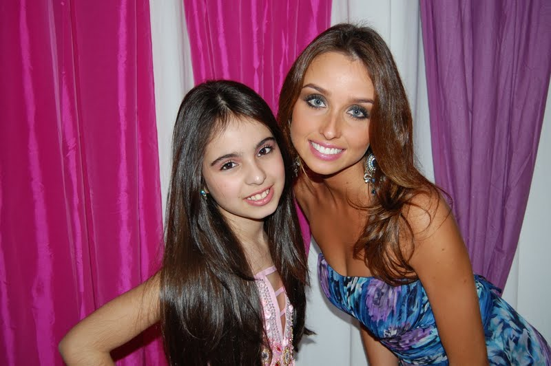 cintia regert, miss brasil latina 2011. - Página 2 X7z6m6l2