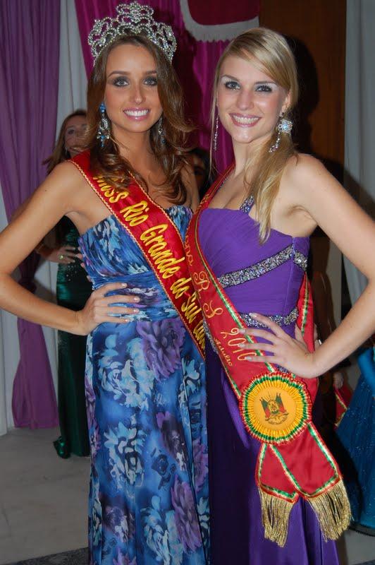 cintia regert, miss brasil latina 2011. - Página 2 Zajy2xoo