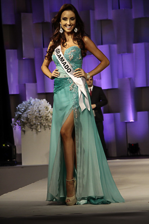 cintia regert, miss brasil latina 2011. - Página 2 Zq2whj7d