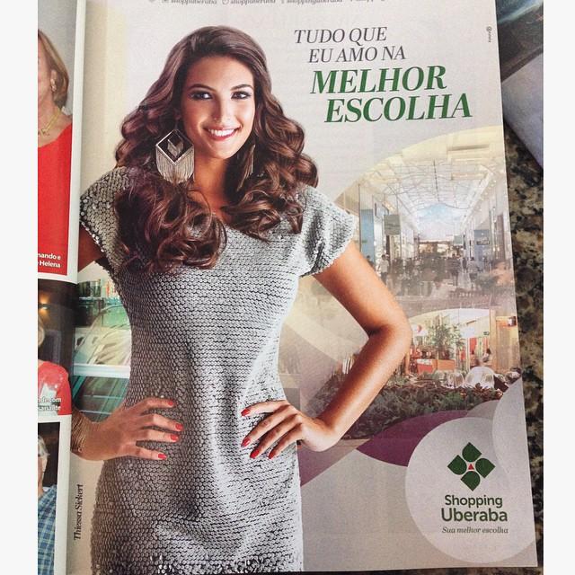 thiessa sickert, miss brasil terra 2015. - Página 2 9it8l3og