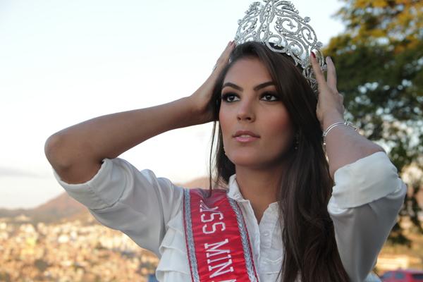 thiessa sickert, miss brasil terra 2015. Ibw5oye8