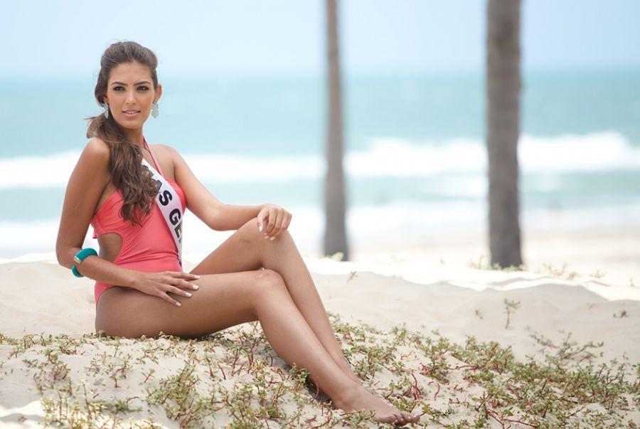 thiessa sickert, miss brasil terra 2015. M3bwwf6y