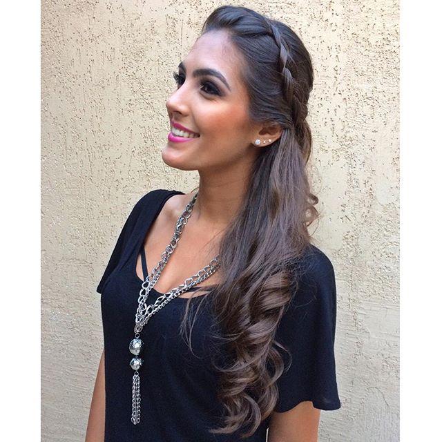 thiessa sickert, miss brasil terra 2015. O6w9c6us