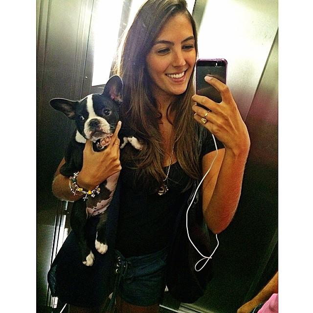 thiessa sickert, miss brasil terra 2015. - Página 2 Qxb2to8j