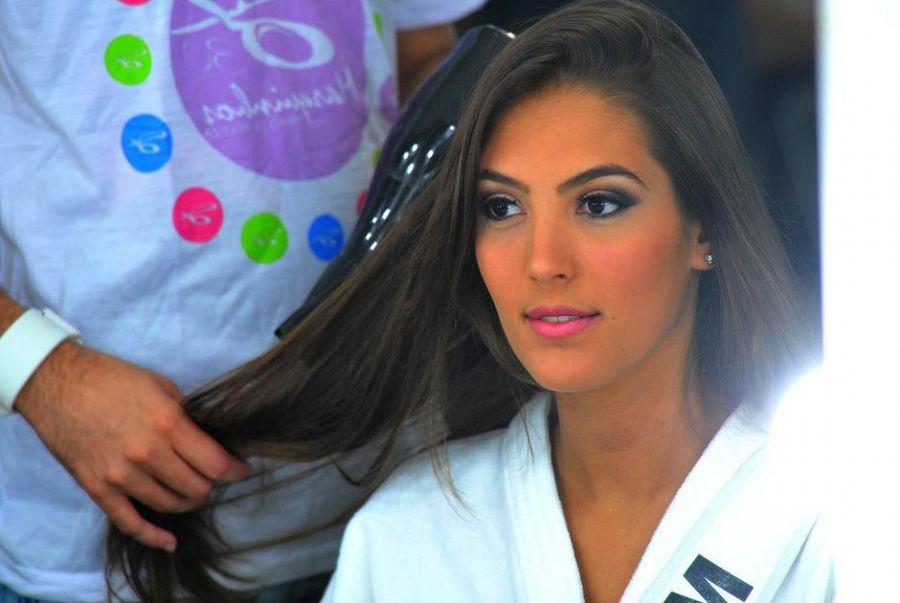 thiessa sickert, miss brasil terra 2015. Tdhziq2r