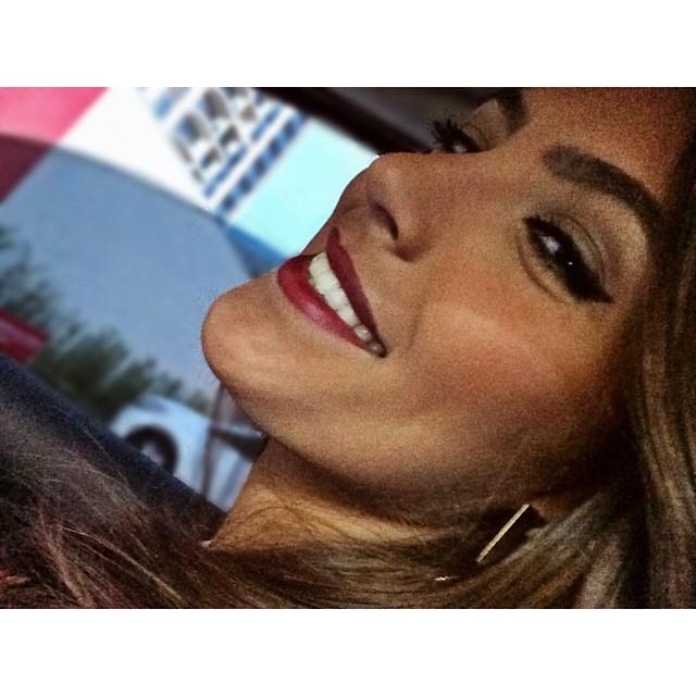 thiessa sickert, miss brasil terra 2015. Zlv5ctdb