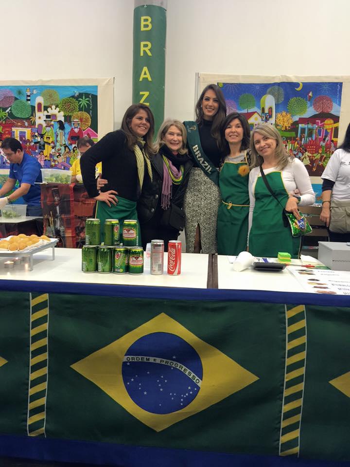 thiessa sickert, miss brasil terra 2015. - Página 12 4x65cr8g