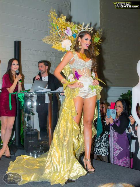 thiessa sickert, miss brasil terra 2015. - Página 13 59ftjw4f
