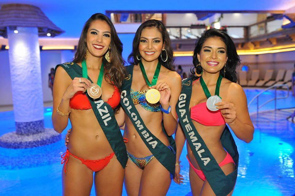 thiessa sickert, miss brasil terra 2015. - Página 14 C4ecmrwo