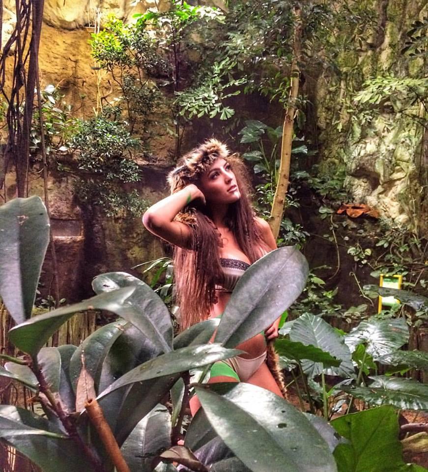 thiessa sickert, miss brasil terra 2015. - Página 14 Dd56kbdo