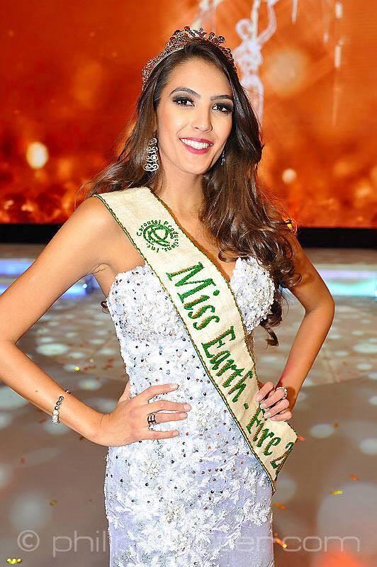 thiessa sickert, miss brasil terra 2015. - Página 14 Gpfi7olf