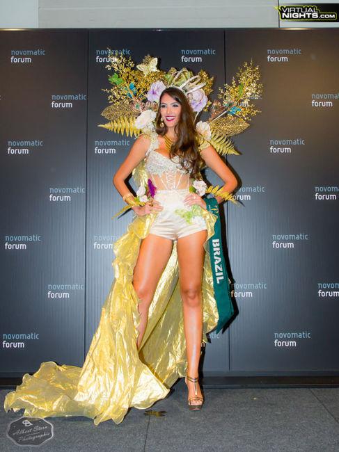 thiessa sickert, miss brasil terra 2015. - Página 13 H4iowedq