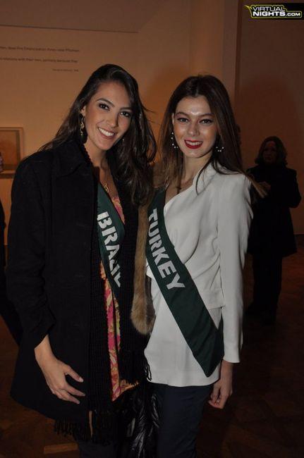 thiessa sickert, miss brasil terra 2015. - Página 12 Jtklu5zy