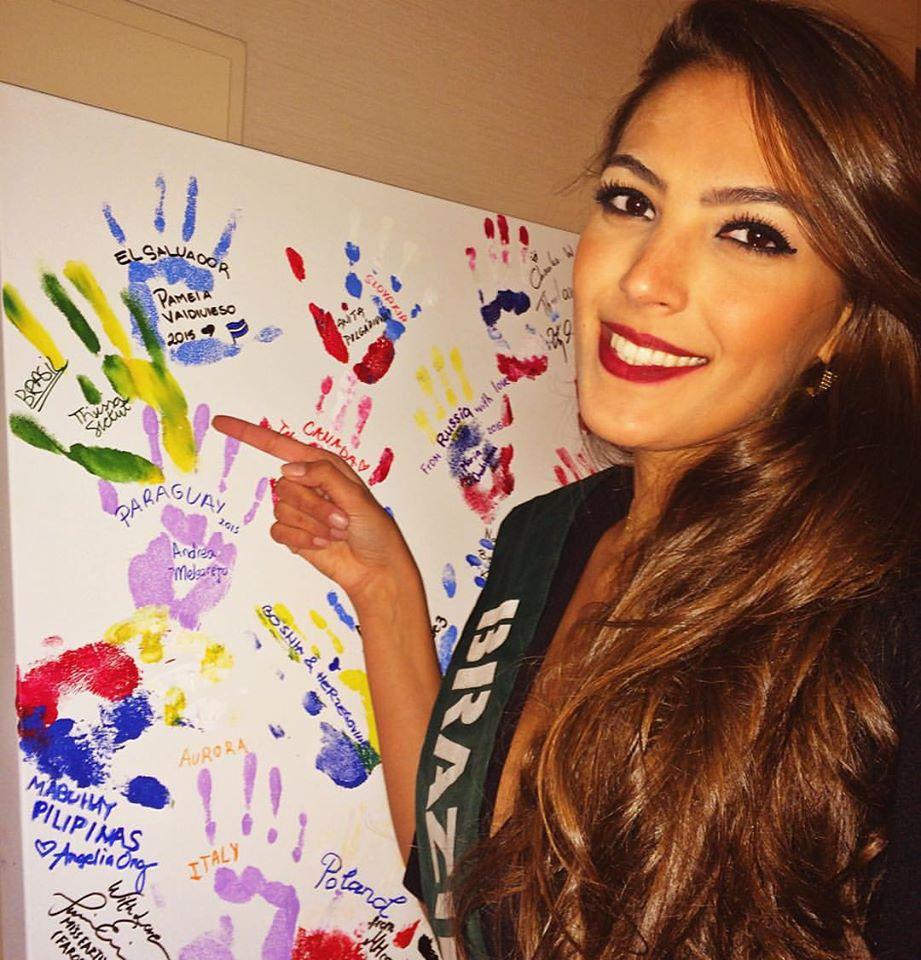 thiessa sickert, miss brasil terra 2015. - Página 14 Kjoe976u