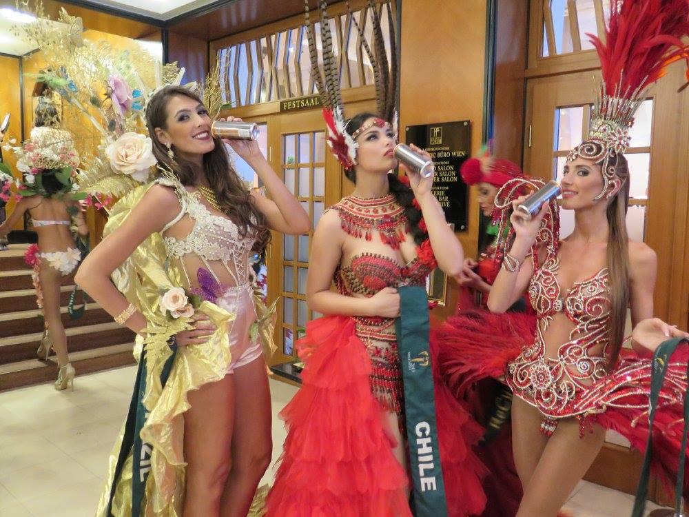 thiessa sickert, miss brasil terra 2015. - Página 14 Pmr2pnue