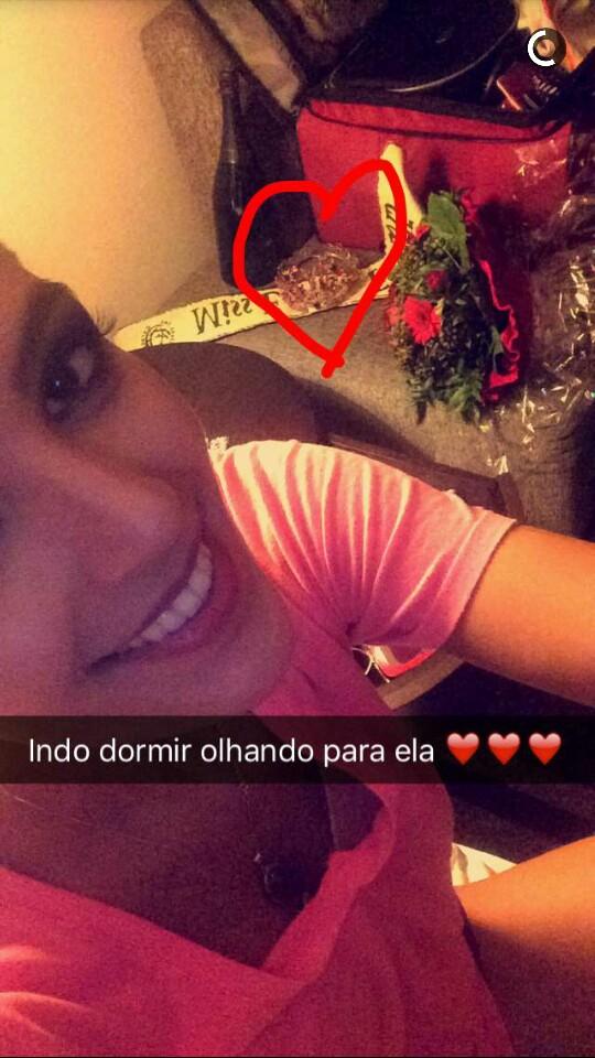 thiessa sickert, miss brasil terra 2015. - Página 14 Wubfswly