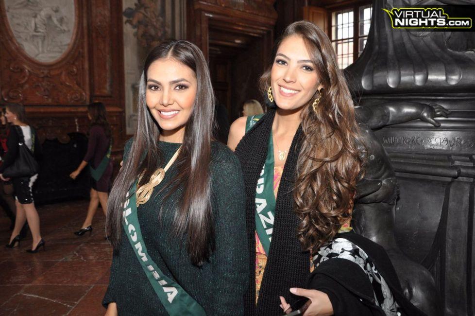 thiessa sickert, miss brasil terra 2015. - Página 12 Zgqvy2ke