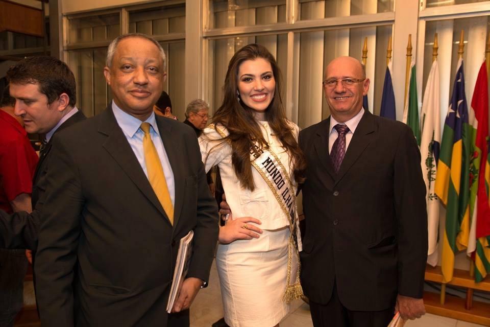 vitoria bisognin, miss brasil rainha internacional do cafe 2015, candidata a miss rio grande do sul universo 2017. - Página 34 2shtxpd9