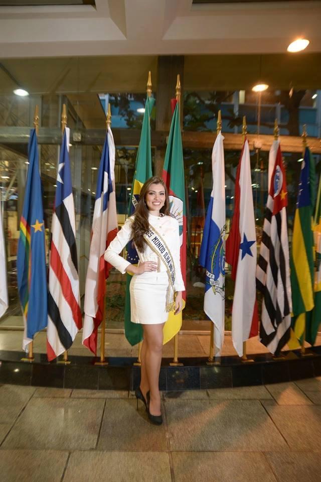 vitoria bisognin, miss brasil rainha internacional do cafe 2015, candidata a miss rio grande do sul universo 2017. - Página 34 48i6uuwk