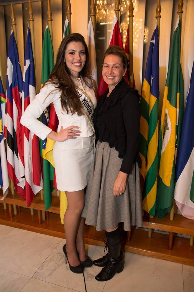 vitoria bisognin, miss brasil rainha internacional do cafe 2015, candidata a miss rio grande do sul universo 2017. - Página 34 4ipkq4k9
