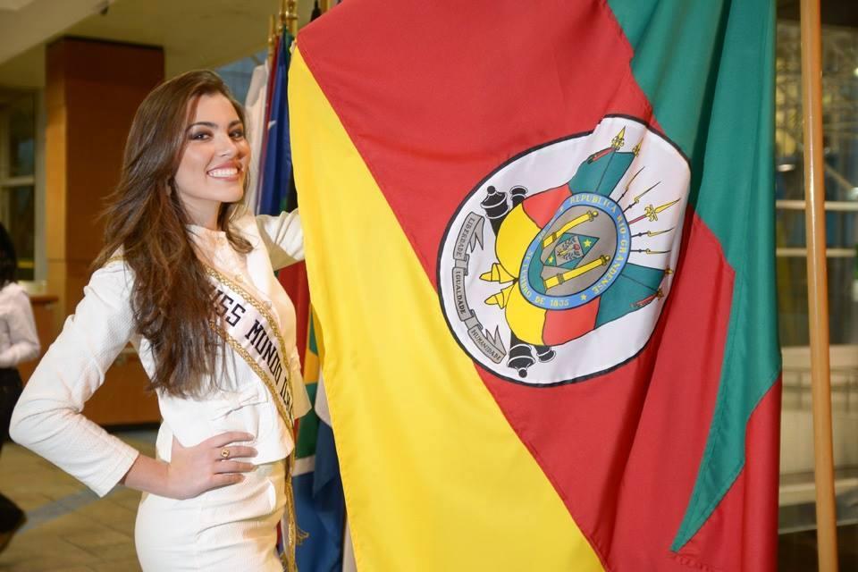 vitoria bisognin, miss brasil rainha internacional do cafe 2015, candidata a miss rio grande do sul universo 2017. - Página 34 Ahm68kxr