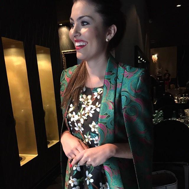 vitoria bisognin, miss brasil rainha internacional do cafe 2015, candidata a miss rio grande do sul universo 2017. - Página 37 Pdsl97og
