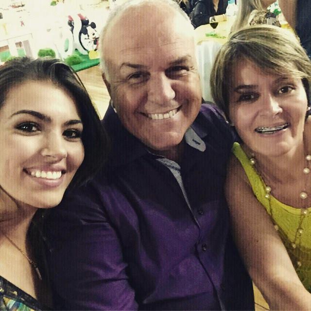 vitoria bisognin, miss brasil rainha internacional do cafe 2015, candidata a miss rio grande do sul universo 2017. - Página 37 Tba2g8e9