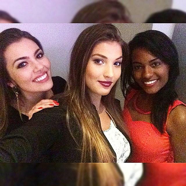 vitoria bisognin, miss brasil rainha internacional do cafe 2015, candidata a miss rio grande do sul universo 2017. - Página 37 Yyrtjbsh