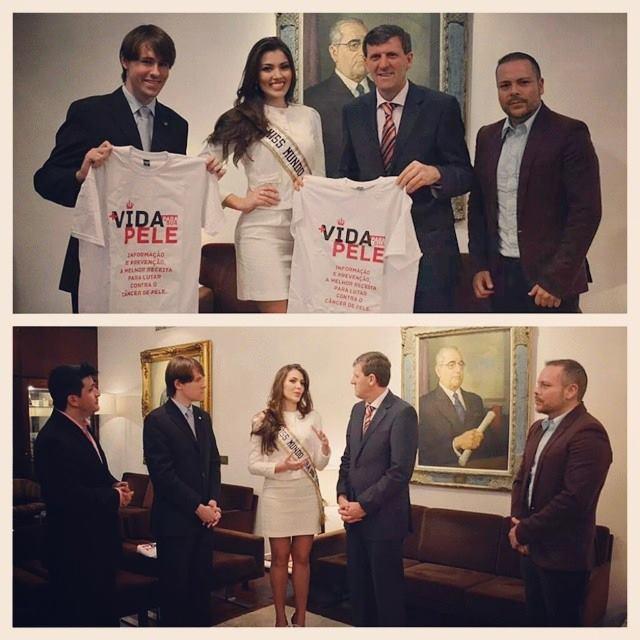 vitoria bisognin, miss brasil rainha internacional do cafe 2015, candidata a miss rio grande do sul universo 2017. - Página 34 Zoc6k9du