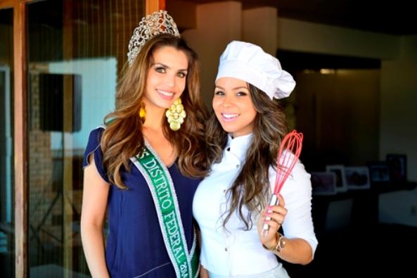 luisa lopes, miss brasil terra 2010. - Página 4 3dhj83qv