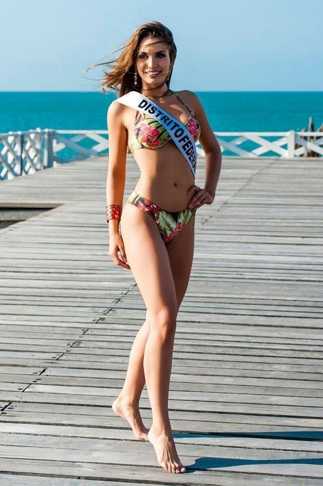 luisa lopes, miss brasil terra 2010. - Página 2 E34dlukz