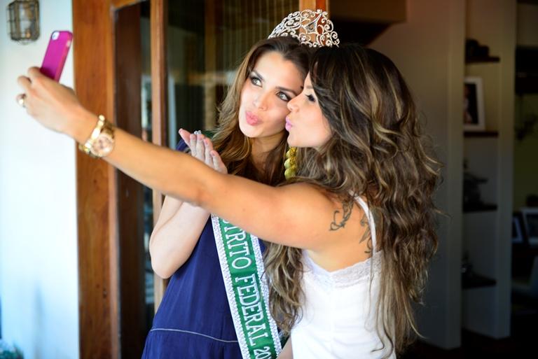 luisa lopes, miss brasil terra 2010. - Página 2 Fhpzbsik