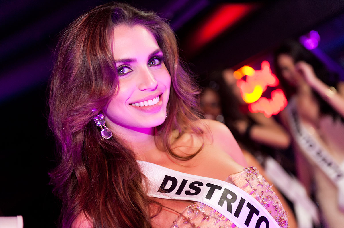 luisa lopes, miss brasil terra 2010. - Página 2 Juatby4k