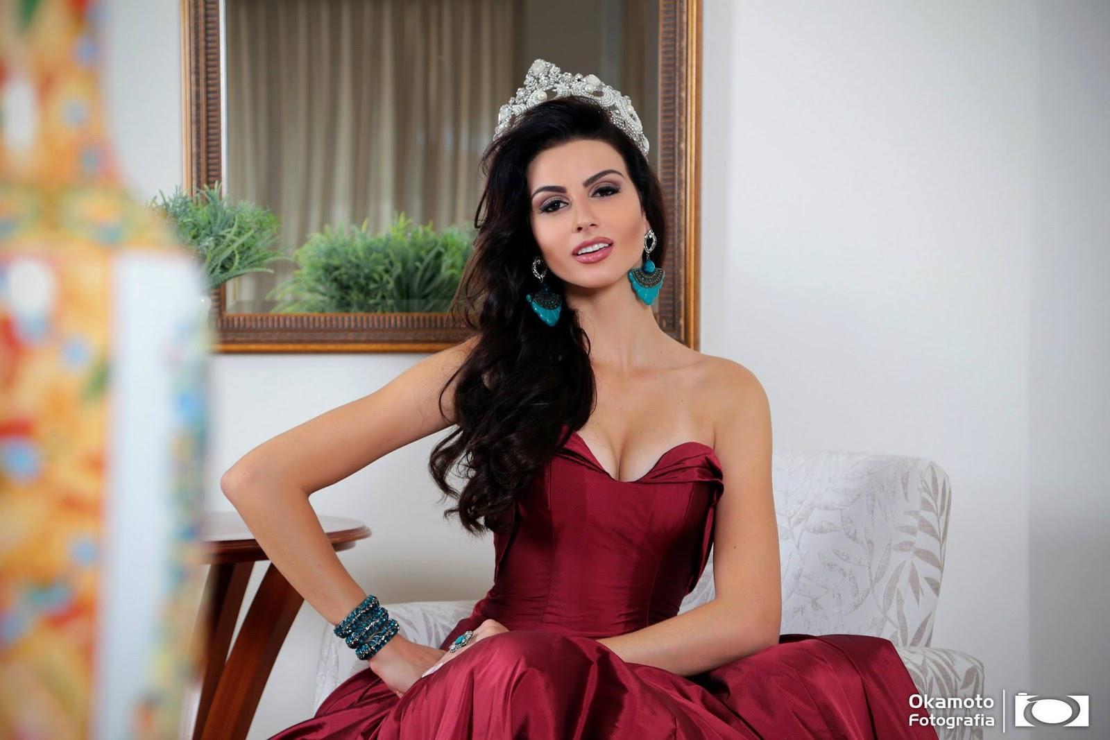 jessica vilela, miss sao paulo 2015. A6g3f4bw