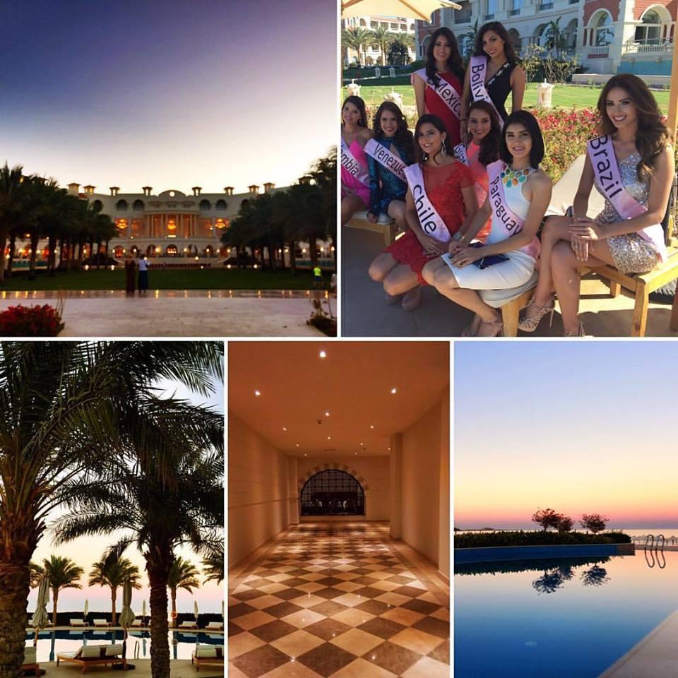 lais berte, top 3 de rainha hispanoamericana 2017, top 2 de miss eco international 2016. - Página 3 Pbpltakm