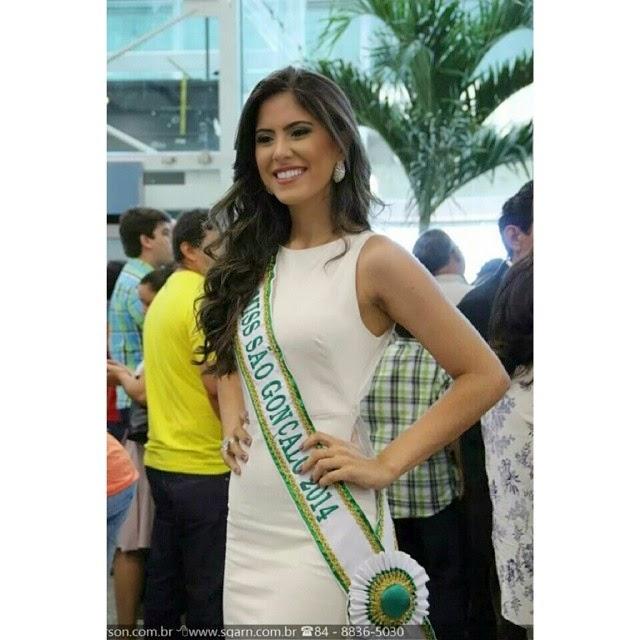 deise benicio, miss supranational distrito federal 2020/top 12 de miss international 2014. - Página 4 2orcb7fz