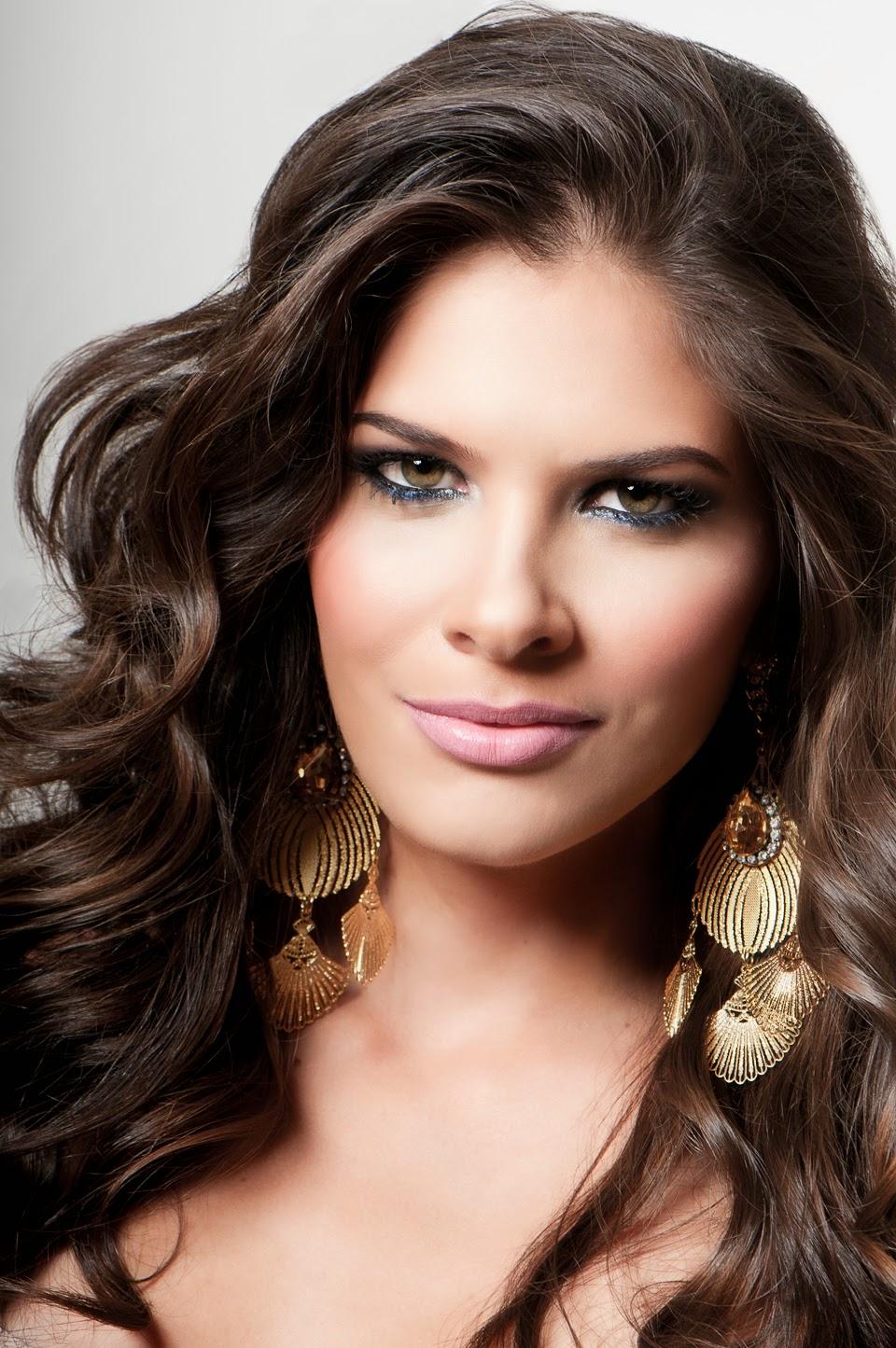 cristina alves, miss brasil internacional 2013. 3m9qxyia