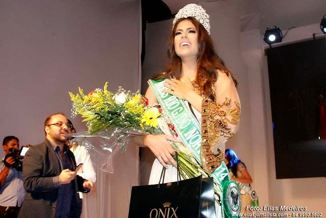 deise benicio, miss supranational distrito federal 2020/top 12 de miss international 2014. - Página 6 6dpzgstv