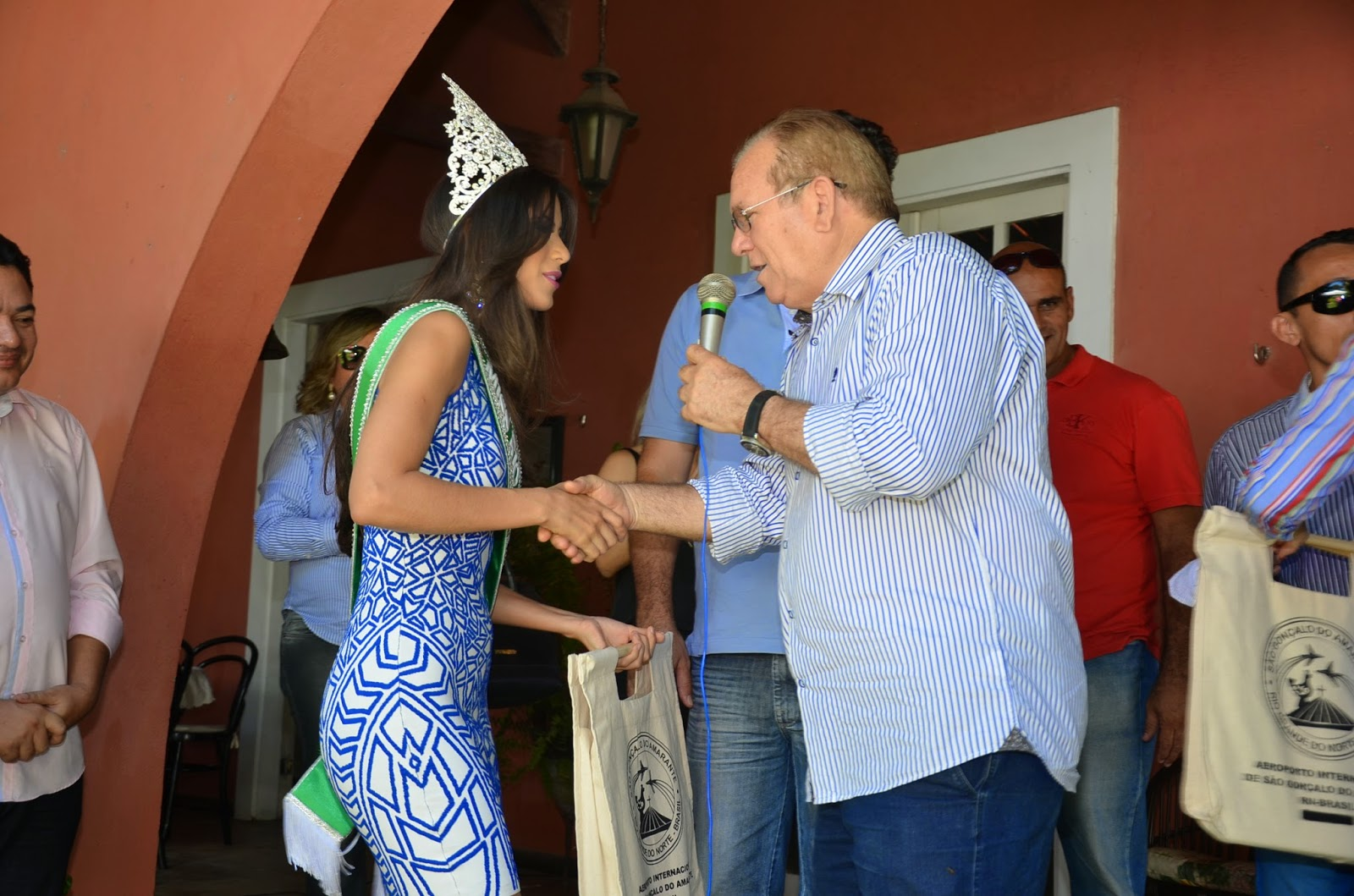 deise benicio, miss supranational distrito federal 2020/top 12 de miss international 2014. - Página 3 6gr4c9wu