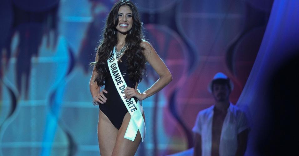 deise benicio, miss supranational brazil 2020/top 10 de miss international 2014. - Página 3 7xcb3o2j