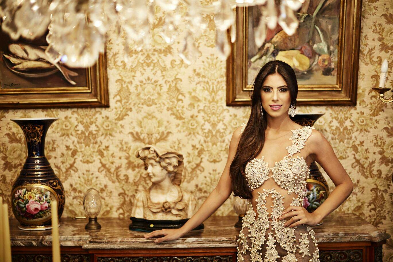 deise benicio, miss supranational brazil 2020/top 10 de miss international 2014. - Página 3 8obdm4ll