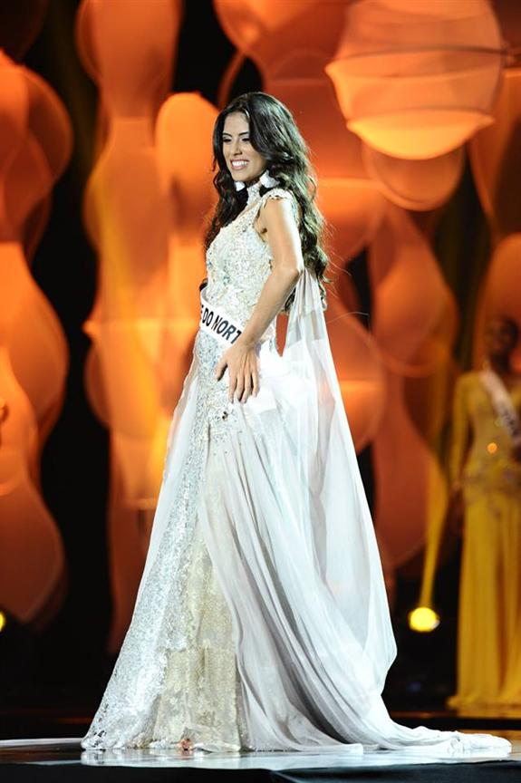 deise benicio, miss supranational distrito federal 2020/top 12 de miss international 2014. - Página 4 9hha4jtg