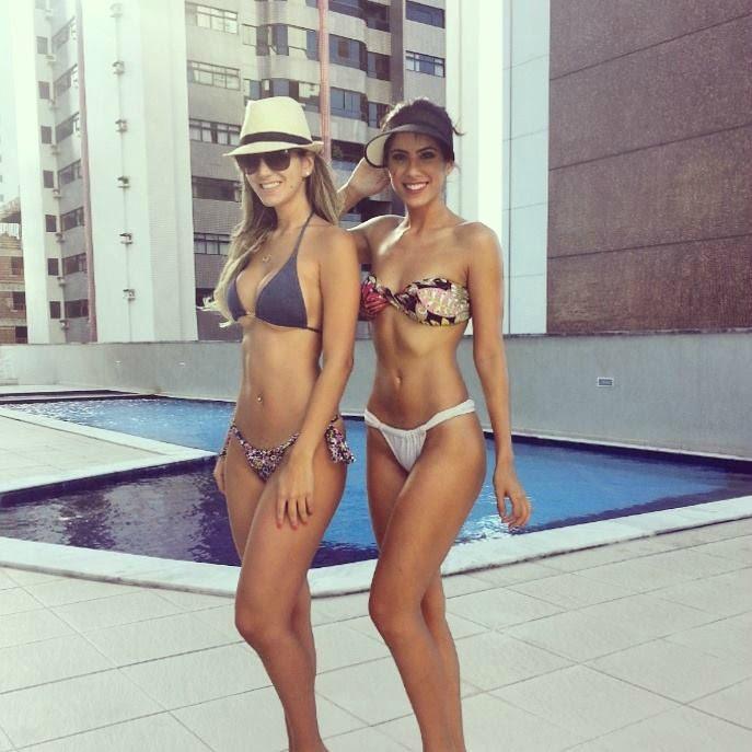 deise benicio, miss supranational brazil 2020/top 10 de miss international 2014. - Página 3 Ifdw9uiw