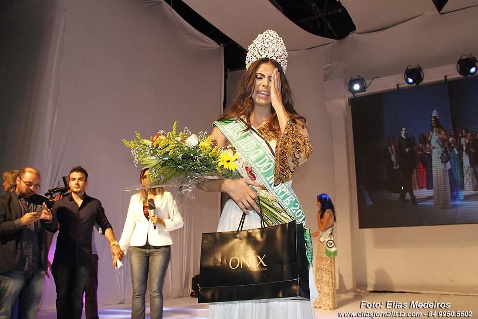 deise benicio, miss supranational distrito federal 2020/top 12 de miss international 2014. - Página 3 Jtqei9jy