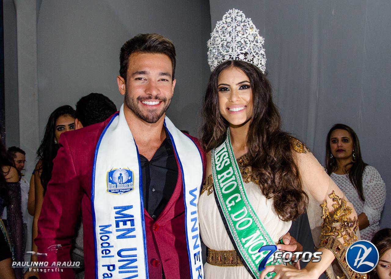 deise benicio, miss supranational distrito federal 2020/top 12 de miss international 2014. - Página 4 K3lsnxu8