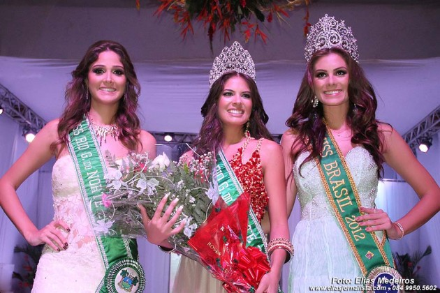 cristina alves, miss brasil internacional 2013. Ko6upmuy
