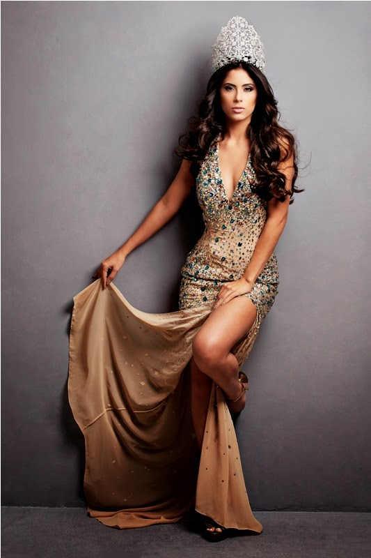deise benicio, miss supranational brazil 2020/top 10 de miss international 2014. Mrp24dyn